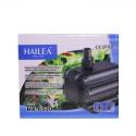 Помпа погружная Hallea HX-6530, 39 W, 2600 л/ч, фото 1