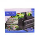 Помпа погружная Hallea HX-6540, 73 W, 3800 л/ч, фото 1