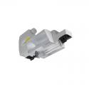 Светильник e-Papillon 1000W/400V NEW, фото 1