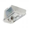 Светильник e-Papillon 600W/400V, фото 1
