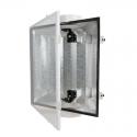 Светильник RAINBOW 150 Air Cooled Reflector S-plug, фото 1
