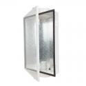 Светильник SMART 125 Air Cooled Reflector, фото 1