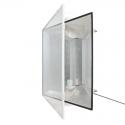 Светильник SOLAR 150 Air Cooled Reflector, фото 1