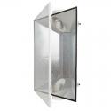 Светильник SUPER LARGE 150 (2 x E40), Air Cooled Reflector, фото 1