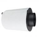 Угольный фильтр PROACTIVE, 460 м3 / 150 мм, фото 1