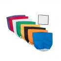 Фильтрационные мешки, набор 8 шт, 5 галлонов, фото 1
