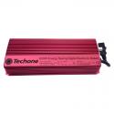 ЭПРА Techone (VDR) HPS/MH 600 W, фото 1