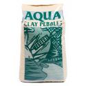 CANNA Aqua Clay Pebbles 45л, фото 1