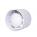 Встраиваемый вентилятор GARDEN HIGHPRO 100 м3/час, фото 1