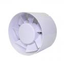 Встраиваемый вентилятор GARDEN HIGHPRO 300 м3/час, фото 1
