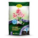 Почвогрунт Фаско® Орхидея Специализированный 2,5л, фото 1