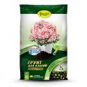 Почвогрунт Фаско® Азалия Специализированный 2,5л, фото 1