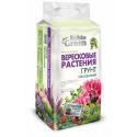 Почвогрунт Robin Green® брикетированный для вересковых растений 25л, фото 1