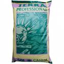 CANNA Terra Professional 50л, фото 1