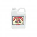 Advanced Nutrients CarboLoad Liquid 250 ml, фото 1