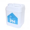 Регулятор кислотности pH Up E-MODE 5 л, фото 1