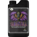 Стимулятор корнеобразования Advanced Nutrients Tarantula Liquid 1л, фото 1