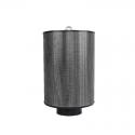 Угольный фильтр Magic Air 160 м3 (сетка металл), фото 1