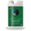Advanced Nutrients Mother Earth Super Tea Organic Grow 1 L, фото 1