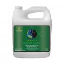 Advanced Nutrients Mother Earth Super Tea Organic Grow 5 L, фото 1