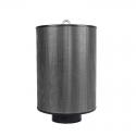 Угольный фильтр Magic Air 250 м3 (сетка металл), фото 1