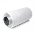 Фильтр угольный 350 м3/М Nano Filter, фото 1