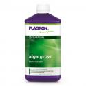 Plagron Alga Grow 1 l, фото 1