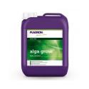 Plagron Alga Grow 5 l, фото 1