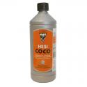 Удобрение для стадии цветения при выращивании на кокосовых субстратах HESI Coco 1 L, фото 1