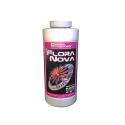 Удобрение для стадии цветения GH Flora Nova Bloom 473 мл, фото 1