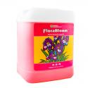 Удобрение GHE FloraBloom 5 л, фото 1