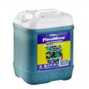 Удобрение для жесткой воды GHE FloraMicro HW 5 л, фото 1