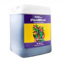 Удобрение для мягкой воды GHE FloraMicro SW  5 л, фото 1