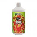 Органический стимулятор цветения GO Bio Bud 1 L, фото 1