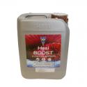 Органический стимулятор цветения и созревания плодов HESI Boost 5 L, фото 1