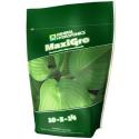 Минеральное сухое удобрение GHE MaxiGro 1кг, фото 1