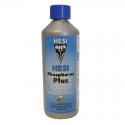 Стимулятор цветения для выращивания на почве HESI Phosphorus Plus 0.5 L, фото 1