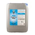 Стимулятор цветения для выращивания на почве HESI Phosphorus Plus 5 L, фото 1