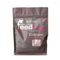 Powder Feeding Calcium 0,5 kg, фото 1
