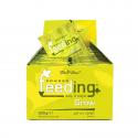 Powder Feeding Grow 0,5 kg, фото 1
