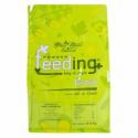 Powder Feeding Grow 2.5 kg, фото 1