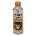 Ферментный экстракт для растений HESI PowerZyme 0.5 L, фото 1
