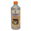 Ферментный экстракт для растений HESI PowerZyme 1 L, фото 1