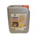 Ферментный экстракт для растений HESI PowerZyme 5 L, фото 1