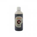 Стимулятор цветения TopMax BioBizz 500 ml, фото 1