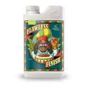 Advanced Nutrients Flawless Finish 250 ml, фото 1