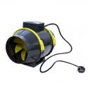 Встраиваемый вентилятор EXTRACTOR TT FAN 150, фото 1
