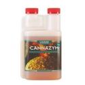Ферментный экстракт для растений CANNA CANNAZYM 0,25л, фото 1