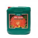 Стимулятор цветения CANNA PK 13/14 5л, фото 1