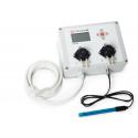 Прибор управления уровнем pH Регулятор pH Lite, фото 1